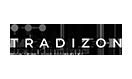 Tradizone-logo