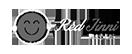 redjinni-logo