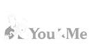 youandme-logo